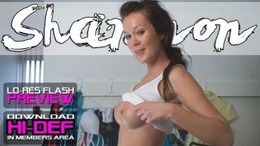 shriya sexy fucking movie nude
