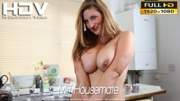 Free preview jenny knows how to greet her man - 3 part 10
