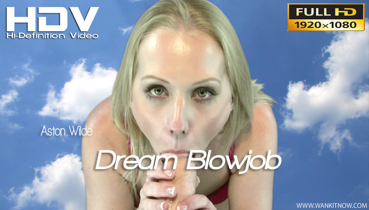 instructional blowjob videos
