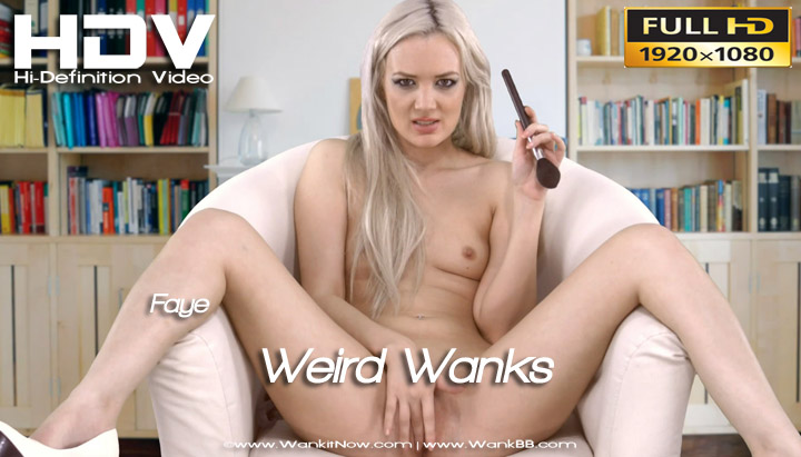 Xnxx lesbian webcam