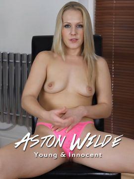 aston-wilde