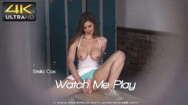 watchmeplay