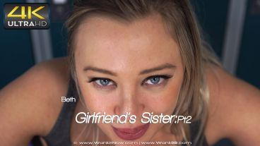 girlfriendssister-pt2-preview