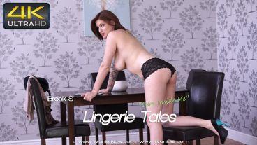 lingerie-tales-cuminideme-preview-