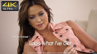 lookwhativegot-preview