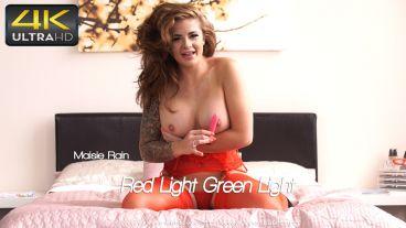 redlightgreenlight-preview-small