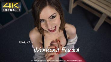 workoutfacial-preview-small
