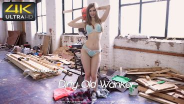 dirtyoldwanker-preview-small