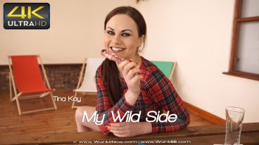mywildside-preview-small
