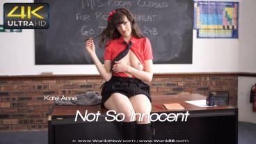 notsoinnocent-preview-preview
