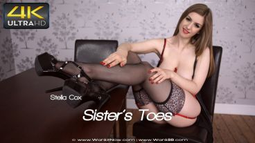 sisterstoes-preview-small
