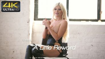 alittlereward-preview-small