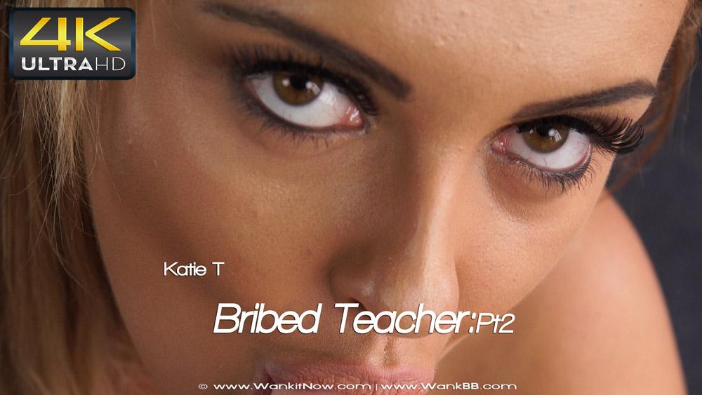 Katie T -1470