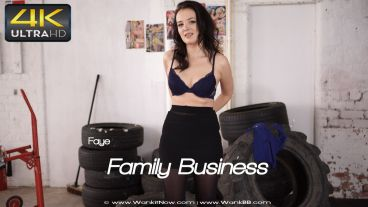 familybusiness-preview-small
