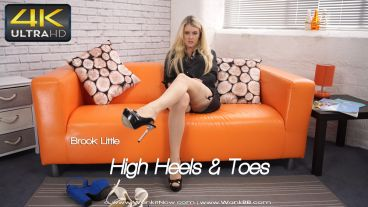 highheelsandtoes-preview-small