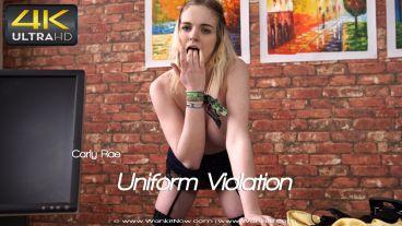 uniformviolation-preview-small