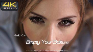 emptyyourballs-pt2-small