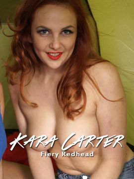 kara-carter-main