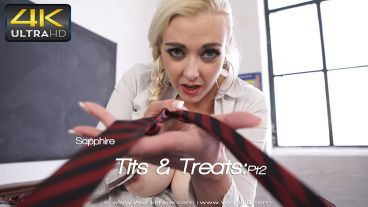 titsandtreats-preview-small