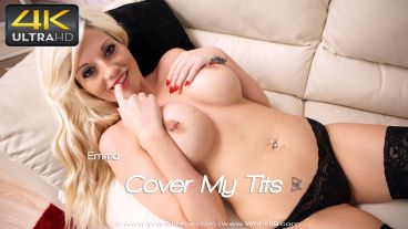 covermytits-preview-small