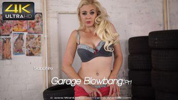 garageblowbangpt1-preview-small