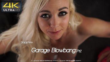 garageblowbangpt2-preview-small