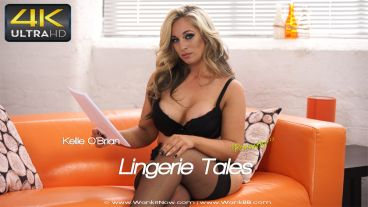 lingerietales-pornstar-preview-small