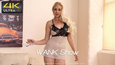 wankshow-preview-smal