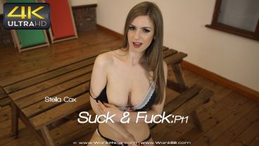 suckandfuckpt1-preview-small
