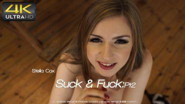 suckandfuckpt2-preview-small