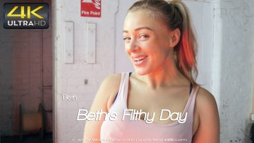 bethsfilthyday-preview-small