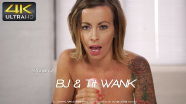 bjandtitwank-preview-small