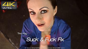 suckandfuckfix-preview-small