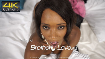 brotherlylove-pt2-preview-small