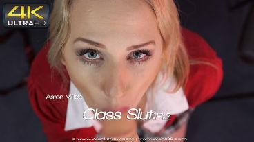 classslutpt2-preview-small