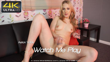 watchmeplay-preview-small