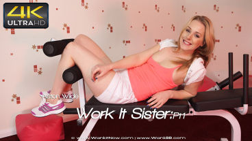 workitsister-preview-small