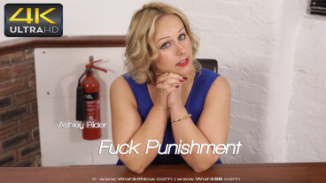 fuckpunishment-preview-small