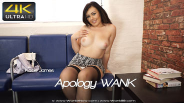 apologywank-preview-small