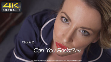 canyouresistpt2-preview--small