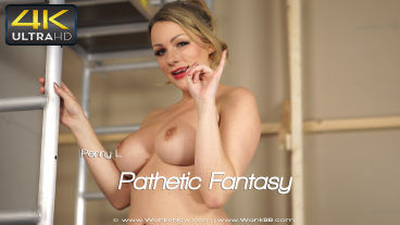 pathericfantasy-preview-small