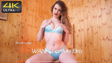 wankformebro-preview-small