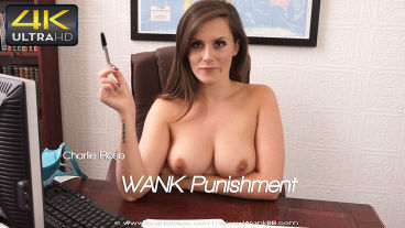 wankpunishment-preview-small