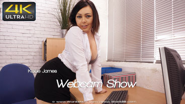 webcamshow-preview-small