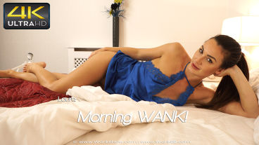 morningwank-preview-small