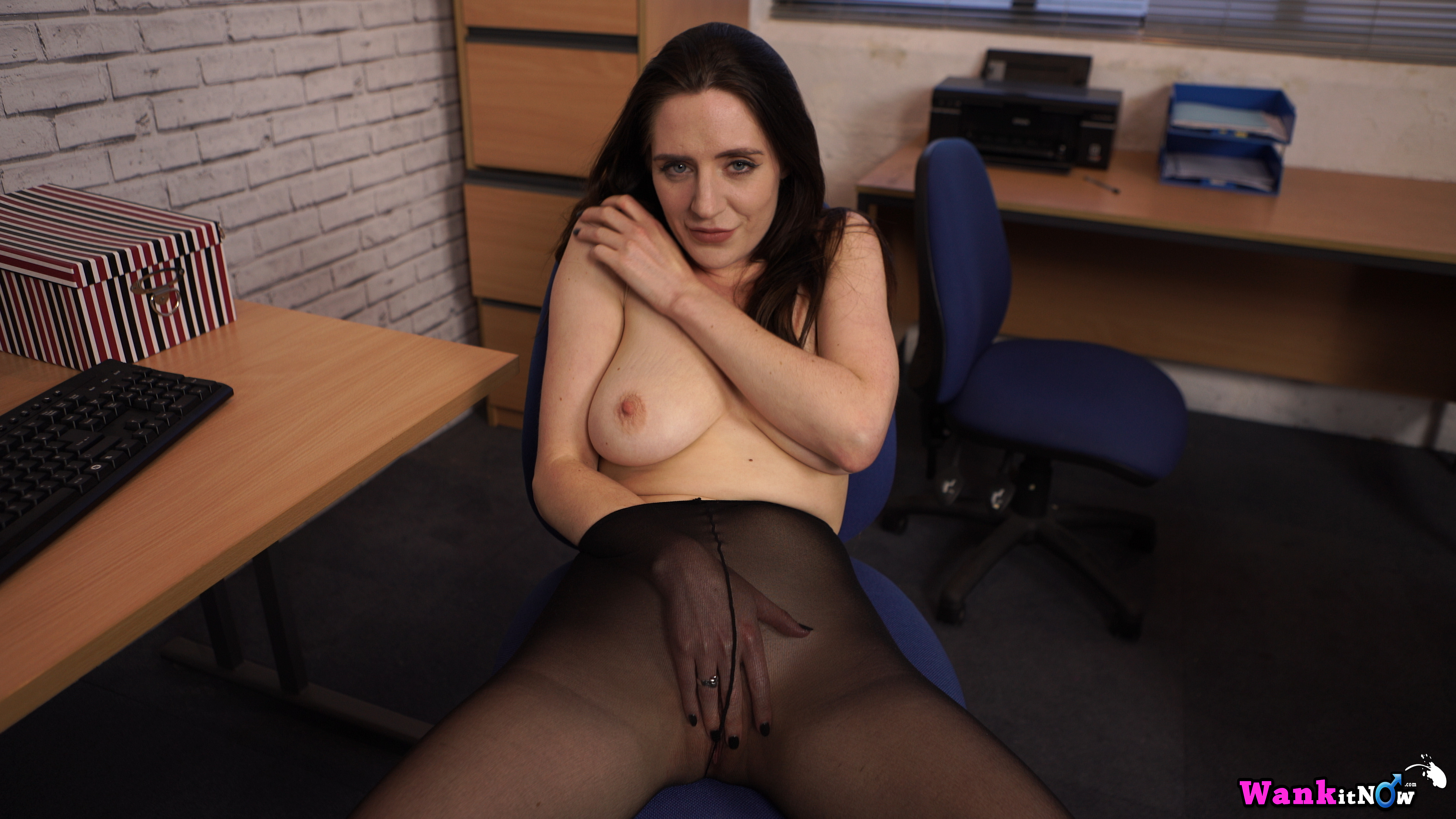 Hot babe carly rae masturbatingmp4 - 3 part 6