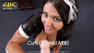 cumcoveredmaid-preview-small
