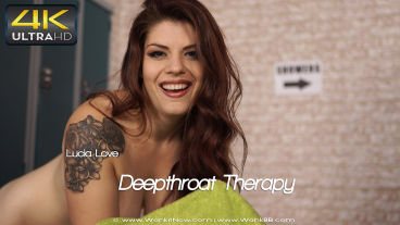 deepthroattherapy-preview-small