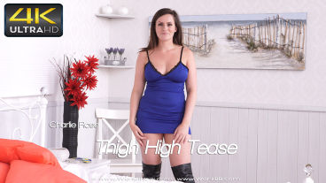 thighhightease-preview-small