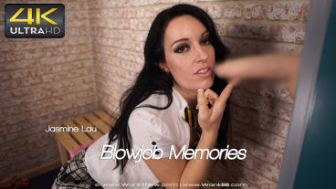 blowjobmemories-preview-small